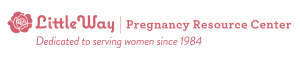 Little-Way-Logo